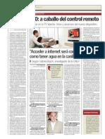 Informe Tv Digital Diagonales