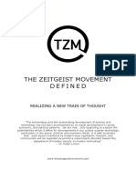 The Zeitgeist Movement Defined.pdf