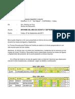 INFORME DE AGOSTO Y SEPTIEMBRE.docx