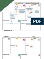 Cuadro Canvas PDF