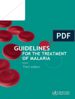 malaria (who).docx