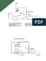 Sala de Maquinas De Ascensores 3.pdf