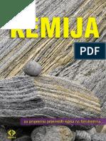 kemija-za-pripremu-prijemnih-ispita-na-fakultetima.pdf