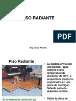 Piso Radiante.pdf