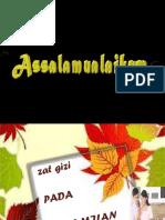 presentation7-140114061948-phpapp01.pptx
