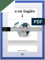 Libro-yes-en-ingles-1-regular.pdf