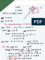 algebra 17) diferencia. Lunes 9 de Agosto de 2015