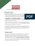 13859190-El-Realismo-literario.doc