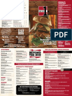 SQ1-Full-Menu-5