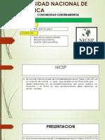 NICSP - 12 INVENTARIOS DIAPO.pptx