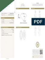 GIA.pdf