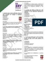 BIOLOGÍA EVOLUTIVA Y DESARROLLO HUMANO.pdf