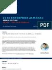 [DRAFT] 2018 Enterprise Almanac