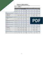 Const. Atrio U.E. San Anselmo - CAO_1 computos metricos.pdf