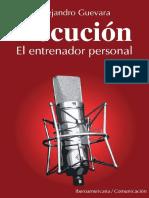 EntrenadorPersonal-LOCUCION