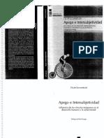 275937282 Droga y Alcohol Enfermedad de Los Sentimientos PDF