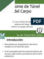 Tunel del Carpo.pptx