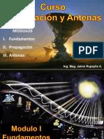 Curso PyA UTP 1 - Fundamentos