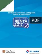 cartilla_renta_tercera_categoria_2017.pdf