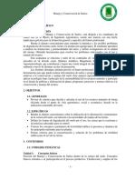manejo_y_conservacion_de_suelos.pdf