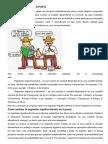 Regresión logística binaria practica ultima.docx