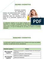 demandacognitiva.pptx