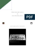 C 02-03-O Istorie a Calculatorului-De LA CAD LA BIM