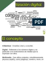 01. Alfabetizacion Digital