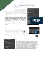 02. Ejercicios practicos Windows.pdf