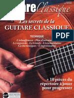 Guitare_Classique_-_avril_2018.pdf