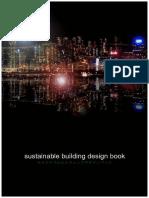 Architecture-Sustainable-Building-Design.pdf