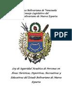 Ley de Seguridad Acunatica de Personas en Nareas Turn Sticas Deportivas Recreativas y Educativas d(1)