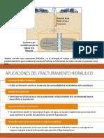 Diapositivas Avance 1 Operaciones