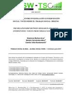 ana pombo Relacion entre intervencion e investigacion en T. Social.pdf