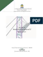 Apostila Teoria das Estruturas I.pdf