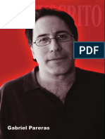 Manuscrito 15-pdf.pdf