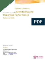 measuring-monitoring-reporting-performance.pdf