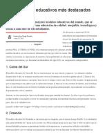 Libro Educacion Relacional Fontan1