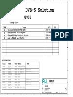 ALi_M3328c.pdf