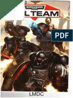 Kill Team 2016.pdf