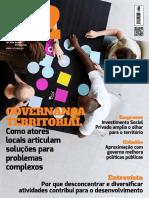 "Revista ""Pagina 22"""