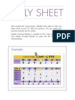 Editable Tally Sheet.pdf