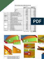 Cálculo de Soldadura DT Hiload 730E
