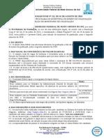 Monitoria.pdf