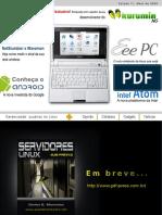 RevistaGDH_11.pdf