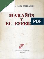 maranon-y-el-enfermo.pdf