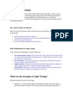 What is Agile Testing.docx