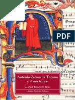 Antonio_Zacara_da_Teramo_e_il_suo_tempo.pdf