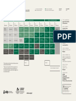 MALLA2018_IngenieriaInformaticaTelecomunicaciones.pdf