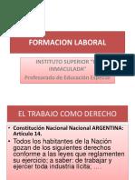 FORMACION LABORAL.ppt